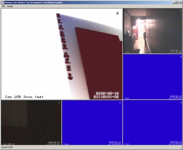 motioncamviewertoy.jpg