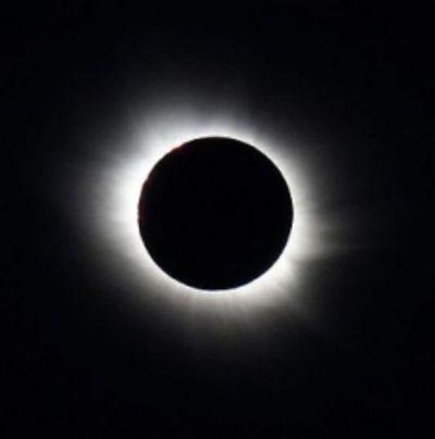 SolarEclipse.jpg