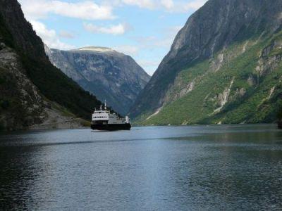 TheLandOfTheFjords.jpg